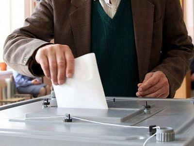 Должен ли христианин участвовать в политической жизни?