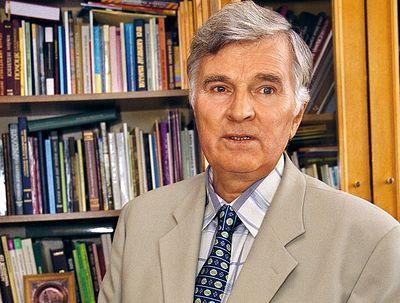Член Патриаршего совета по культуре выступил в МГУ
