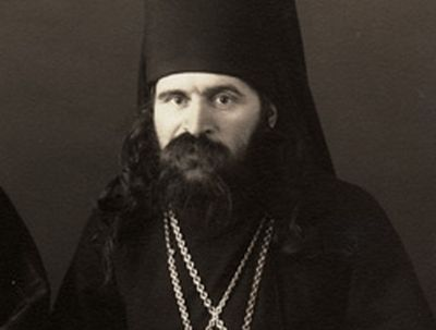 The Decline of the Patriarchate of Constantinople