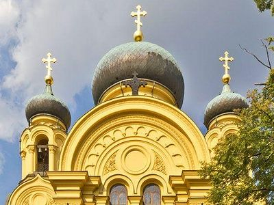 Ukrainian schismatics must repent and return before talk of autocephaly—Polish Orthodox Church