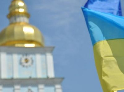 Number of tomos supporters in Ukrainian Church is only decreasing