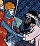 Стереотипы представлений о крестовых походах