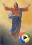 Проповедь в день празднования Вознесения Господня